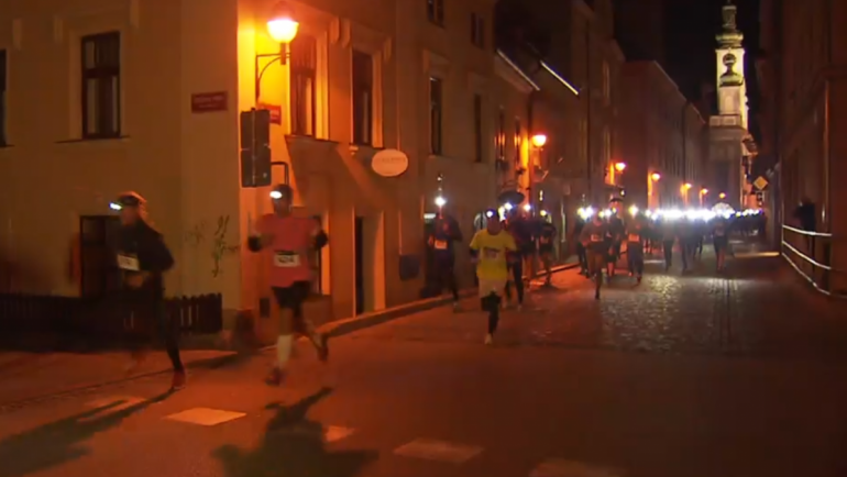 2017 – Night Run 2017